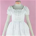 Lolita Dress (Lourdes)