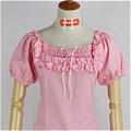 Lolita Dress (Madeline)