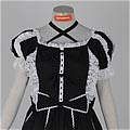 Lolita Dress (Mya)