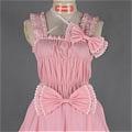 Lolita Dress (Nikaido)