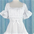 Lolita Dress (Renata)