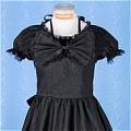 Lolita Dress (Takano)