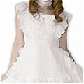 Lolita Dress (Angel)