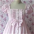Lolita Dress (Emily)