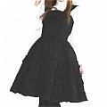 Lolita Dress (Griselda)