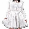 Lolita Dress (Hulda)