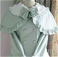 Lolita Dress (Lauren)
