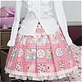 Lolita Dress (Letitia)