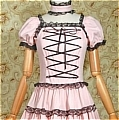 Lolita Dress (Loane)