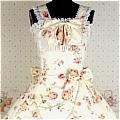 Lolita Dress (Lois)