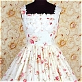Lolita Dress (Lola)