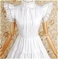 Lolita Dress (Lore)