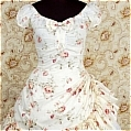 Lolita Dress (Lou)
