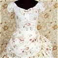 Lolita Dress (Lou)