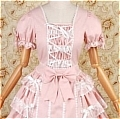 Lolita Dress (Lucien)