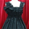 Lolita Dress (Madge)
