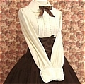 Lolita Dress (Marguerite)