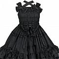 Lolita Dress (Megan)