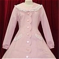 Lolita Dress (Meroy)