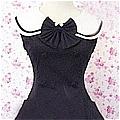 Lolita Dress (Miranda)