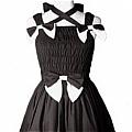 Lolita Dress (Muriel)