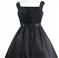 Lolita Dress (Myra)