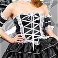 Lolita Dress (Natalie)