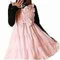 Lolita Dress (Nikaido)
