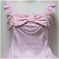 Lolita Dress (Prudence)
