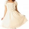 Lolita Dress (Sawaki)