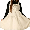 Lolita Dress (Shiraishi)