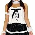 Lolita Dress (Sophia)
