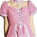Lolita Dress (Tammy)