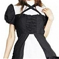 Lolita Dress (Teresa)