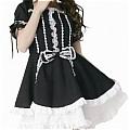 Lolita Dress (Umino)