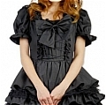 Lolita Dress (Venus)
