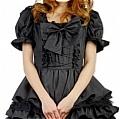 Lolita Dress (Venus)