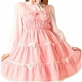 Lolita Dress (Yuuki)