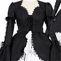 Lolita Dress (Yvette)