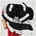 Lolita Hat (Hirayama)
