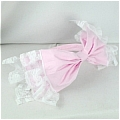 Lolita Headband (19)
