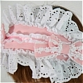 Lolita Headdress (Matsushita)