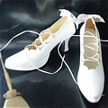 Lolita Shoes (025)