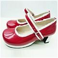 Lolita Shoes (1005)