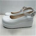 Lolita Shoes (1060)