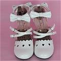 Lolita Shoes (70129)