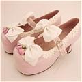 Lolita Shoes (70559)