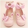 Lolita Shoes (70562)