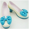 Lolita Shoes (80703)