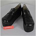 Lolita Shoes (B235)